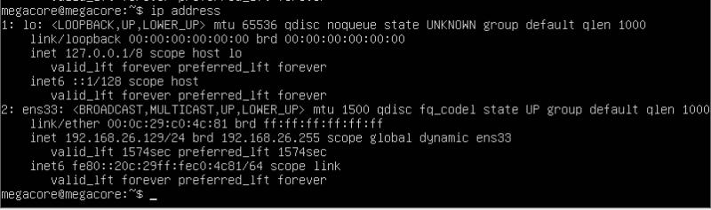 z2035461496143 41789c7217a13abde6f07ce3de7ad21e 800x237 - Hướng dẫn đặt địa chỉ IP trên Ubuntu 18.04 LTS