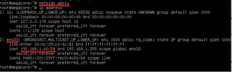 z2035564579428 95c5c1d4759a334e75235ce317370545 800x251 - Hướng dẫn đặt địa chỉ IP trên Ubuntu 18.04 LTS