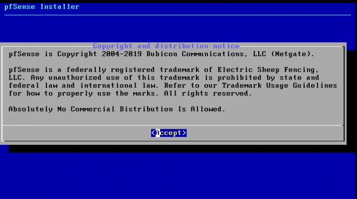 17 1 716x400 - Install pfSense (Tìm hiểu về pfSense phần 3)