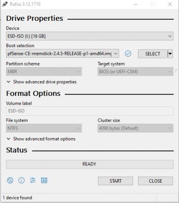 17 353x400 - Install pfSense (Tìm hiểu về pfSense phần 3)