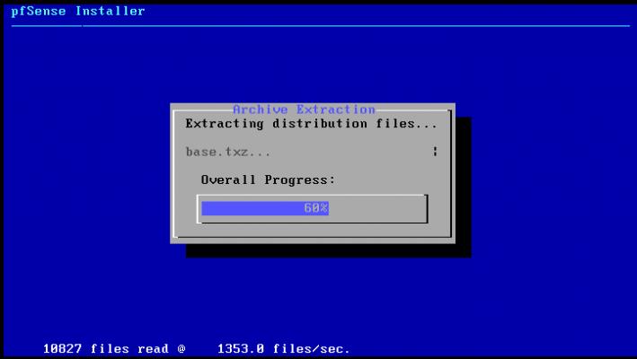 download pfsense 3 709x400 - Install pfSense (Tìm hiểu về pfSense phần 3)