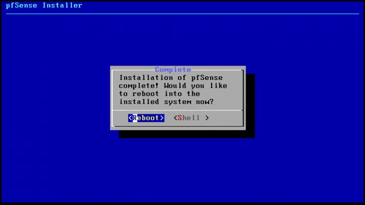 download pfsense 5 712x400 - Install pfSense (Tìm hiểu về pfSense phần 3)