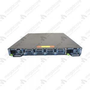 Lenovo RackSwitch G8264 48 Port 10Gb + 4 Port 40Gb