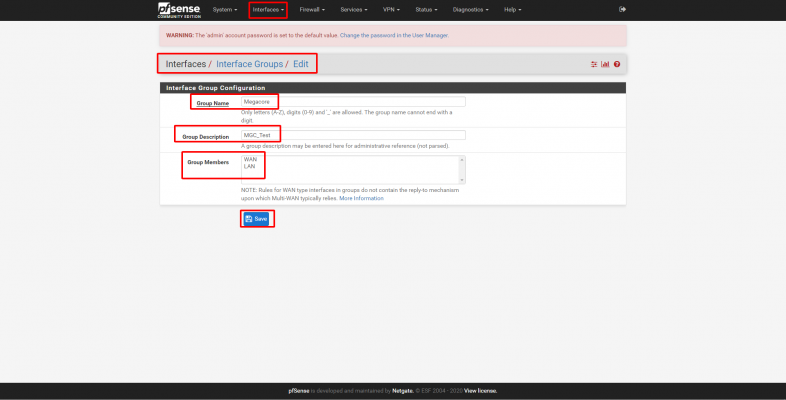 pfsense 1 786x400 - Các Loại Interface trong pfSense (Tìm Hiểu Về PfSense Phần 4)