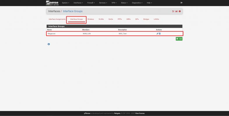 pfsense 2 786x400 - Các Loại Interface trong pfSense (Tìm Hiểu Về PfSense Phần 4)
