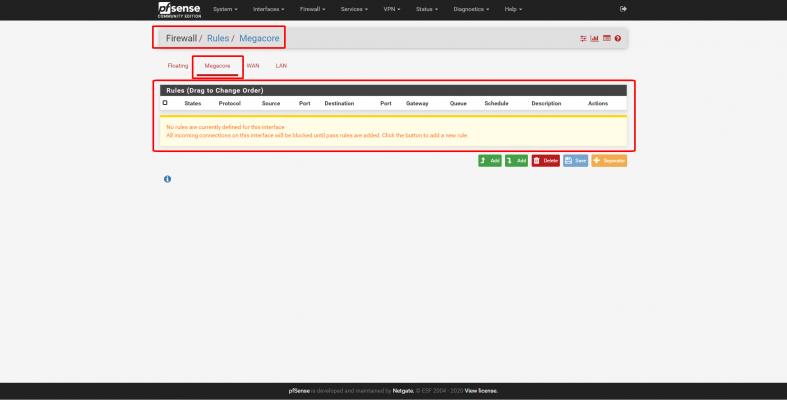 pfsense 3 787x400 - Các Loại Interface trong pfSense (Tìm Hiểu Về PfSense Phần 4)