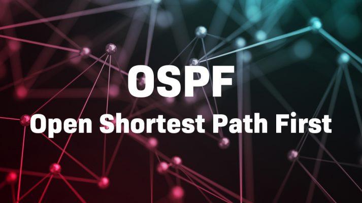 s2 713x400 - [Phần 3]OSPF là gì? Tại sao OSPF lại tốt hơn? - Series tự học CCNA [A-Z]