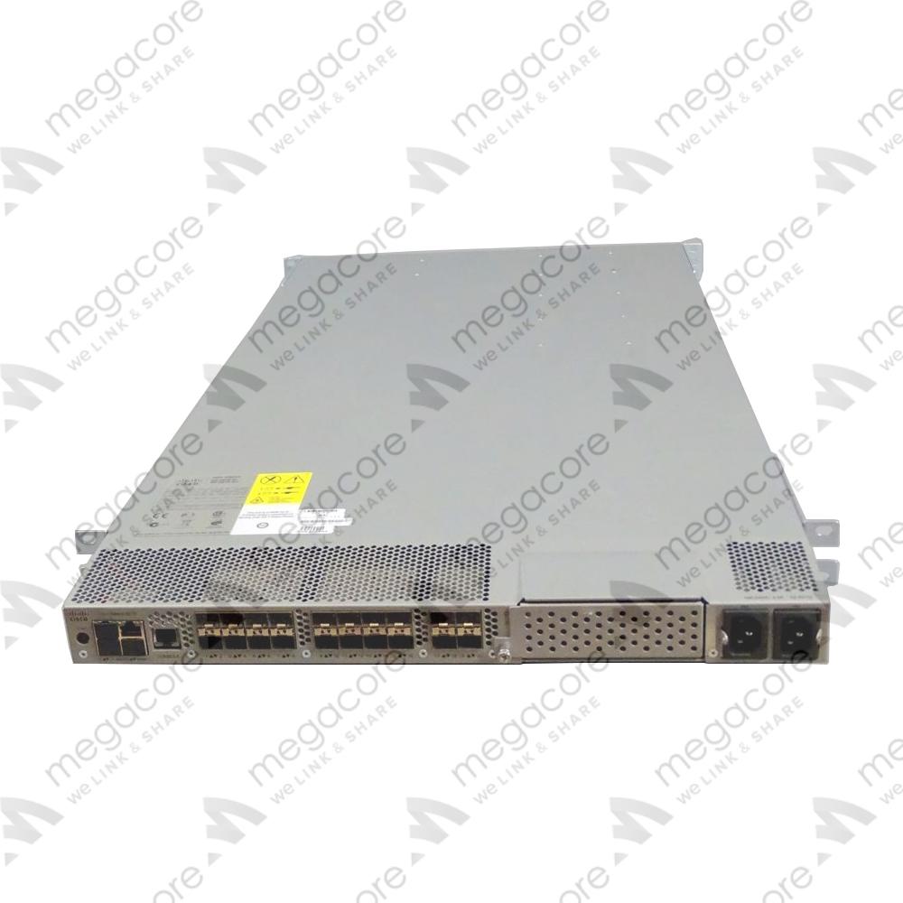Switch Cisco Nexus 5010p