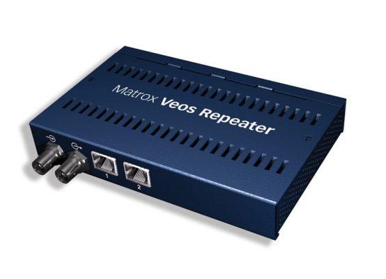 Repeater 554x400 - Repeater là gì? Tìm hiểu về Repeater