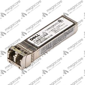 DELL FTLX8571D3BCL-FC 10GBASE-SR/SW; 10Gbps FC SFP+