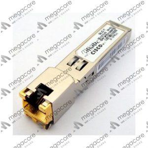 Module Cisco GLC-T