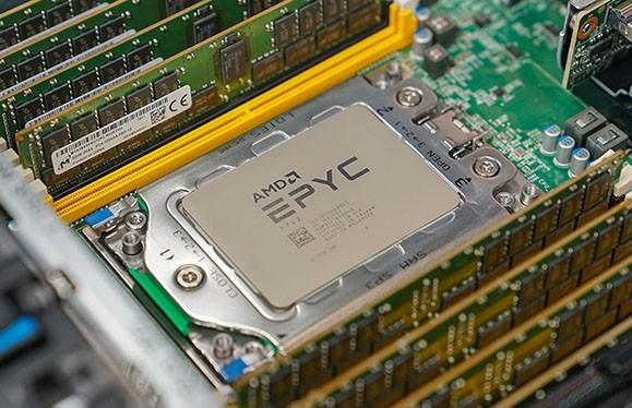 a74838db 604e 43d3 a610 478a199e6b3d - Part 1: Sự khác nhau giữa cpu cho máy chủ và cpu cho máy tính cá nhân ( Sự khác nhau giữa server và pc )