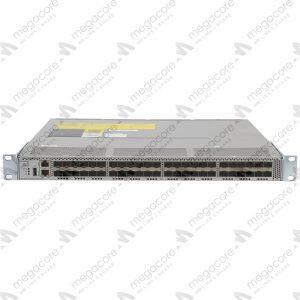 Switch SAN Cisco MDS 9148s 16G