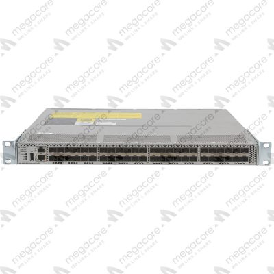 thiet-bi-mang, switch-san, switch-cisco, switch- Switch SAN Cisco MDS 9148s 16G