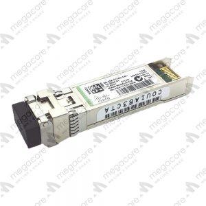 Module Cisco 16-Gbps Fibre Channel SFP+ Modules