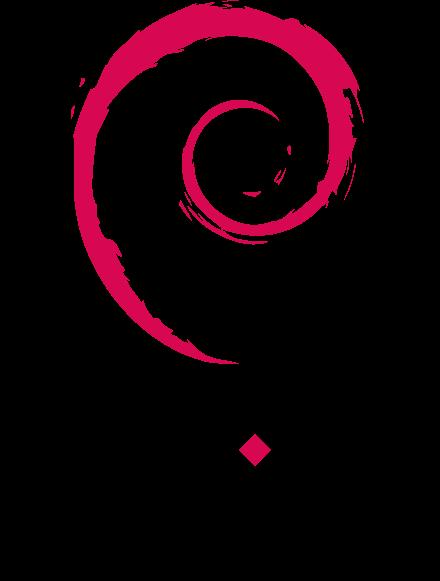 debian - Linux là gì? Sự khác biệt giữa 2 hệ đều hành Linux và Windows? Cấu trúc của hệ điều hành Linux