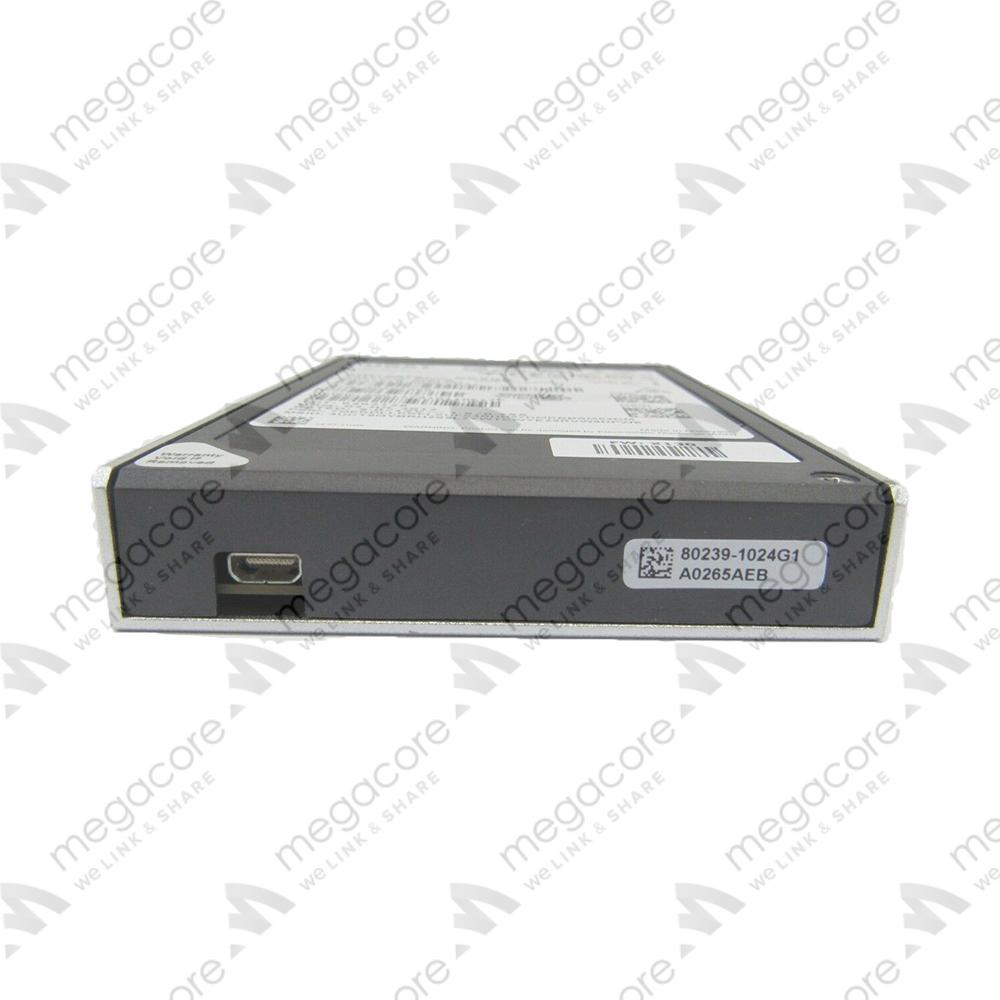 SSD HGST Ultrastar SS200 800GB