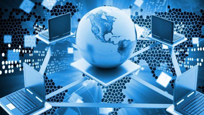 internet 800x450 711x400 - Mạng INTERNET là gì? Tìm hiểu về mạng INTERNET ( Tự học CCNA - Bài 6 )