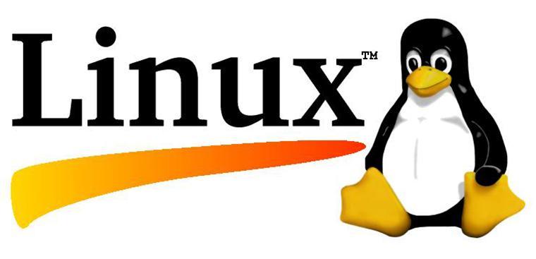 linux - Linux là gì? Sự khác biệt giữa 2 hệ đều hành Linux và Windows? Cấu trúc của hệ điều hành Linux