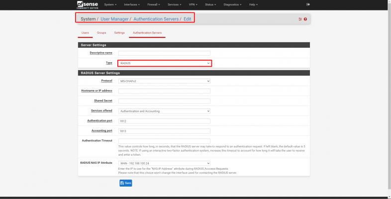 pfsense 4 786x400 - Quản Lý Và Xác Thực User Trong PfSense- Tiếp (Tìm Hiểu Về PfSense Phần 7)