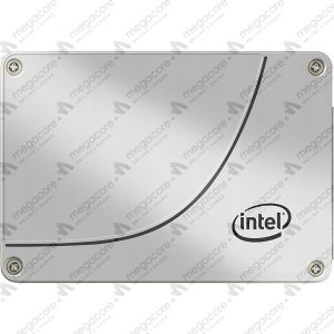 Intel SSD DC S4500 Series 960GB