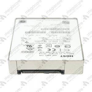 HGST SSD SAS 1.6TB