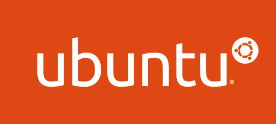 ubuntu logo14 - Linux là gì? Sự khác biệt giữa 2 hệ đều hành Linux và Windows? Cấu trúc của hệ điều hành Linux