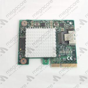 ServeRAID H1110 SAS/SATA Controller