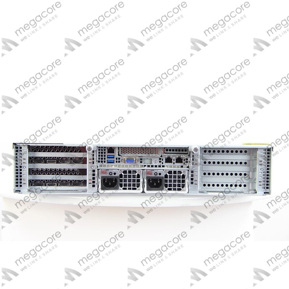 ASUS ESC4000 G3