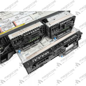 Dell PowerEdge FX2