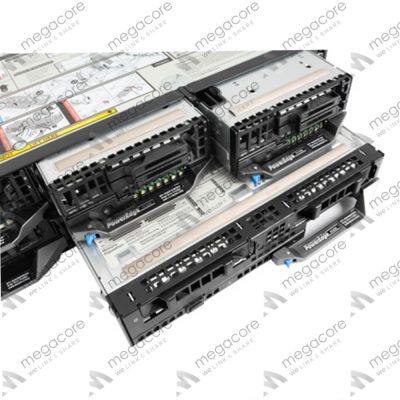 Untitled 2 3 400x400 - Giới thiệu máy chủ Dell FX2