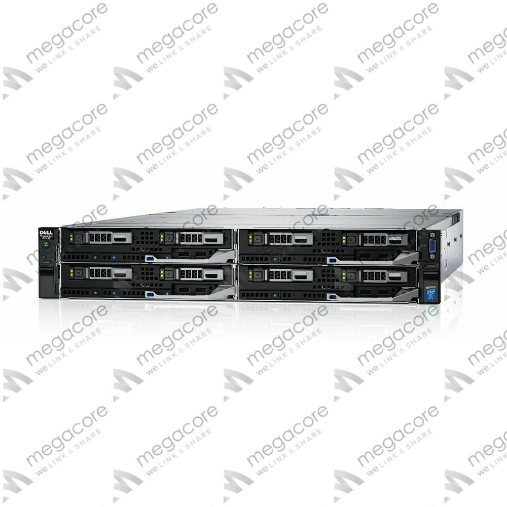 Dell PowerEdge FX2