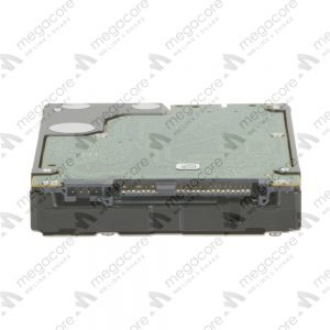 HDD SAS Seagate EXOS 1.8TB