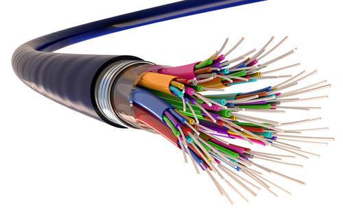 fiber optic cable 500x500 1 - Cáp quang là gì?
