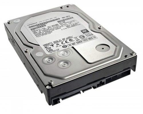 hdd 4tb hitachi new 100 LI 500x400 - Ổ cứng HDD là gì?