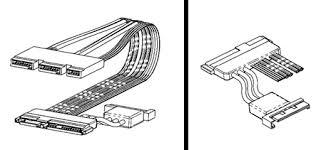 images - SATA Express là gì?