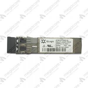Module Qlogic 16G FC Fibre Channel SFP+