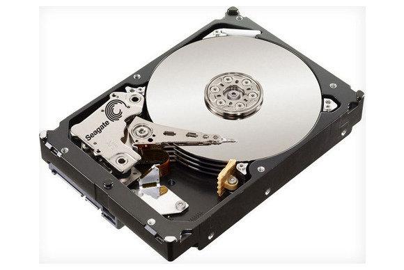 seagate hard drive 580 100053266 large - So sánh ổ cứng SSD và HDD