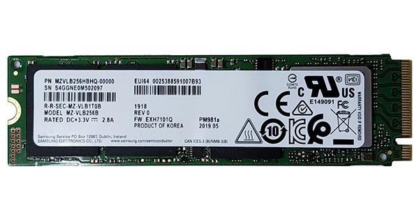 ssd 2 - SSD là gì? Có những loại SSD nào?
