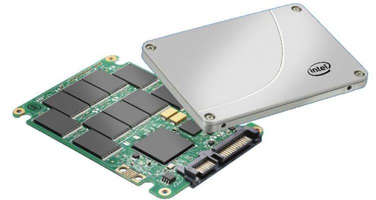 ssd 752x400 - So sánh ổ cứng SSD và HDD
