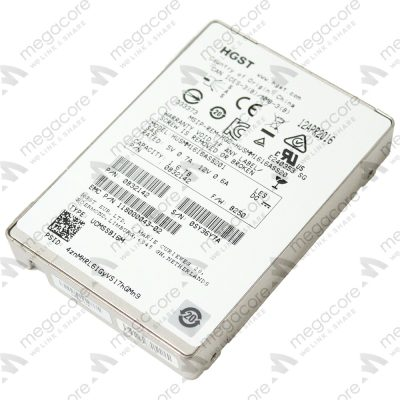 ssd sas 1.6TB 400x400 - SSD là gì? Có những loại SSD nào?