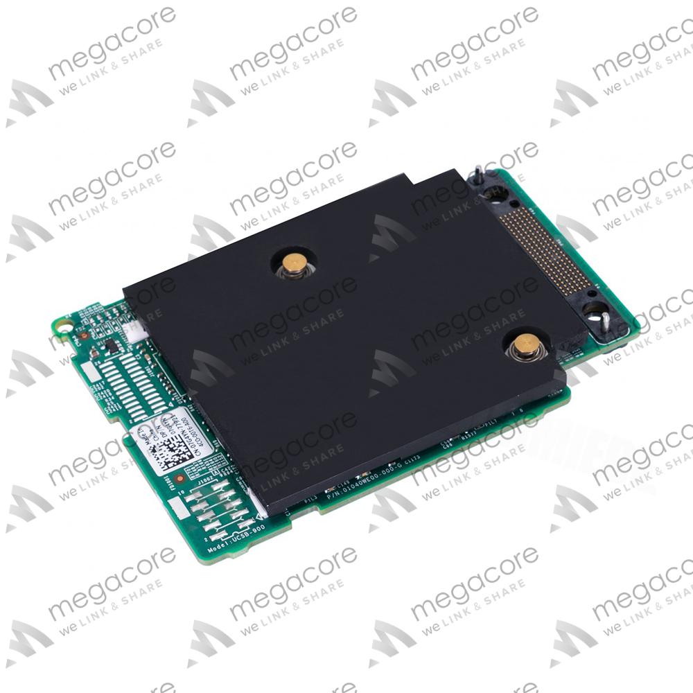 h330 - Flash/Crossflash Card Raid DELL H330 Sang HBA330/12Gbps HBA IT Firmware