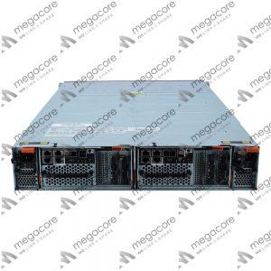 IBM Storwize V7000 Gen2 +